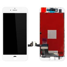 Apple iPhone 8 LCD Display Touch Screen